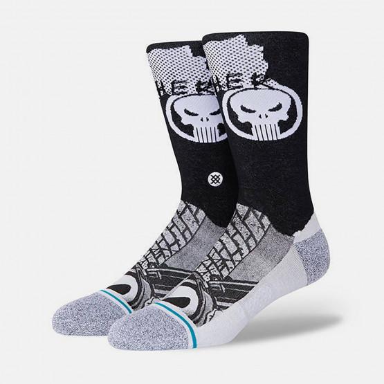 Stance x Marvel Punisher Men's Socks