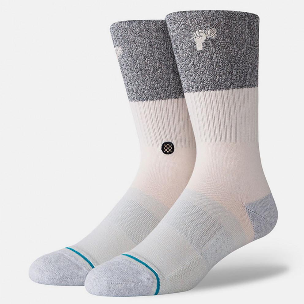 Stance Neapolitan Staple Ανδρικές Κάλτσες