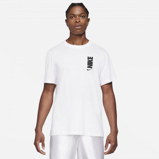 """Nike Dri-FIT """"Extra Bold"""" Men's T-Shirt"""