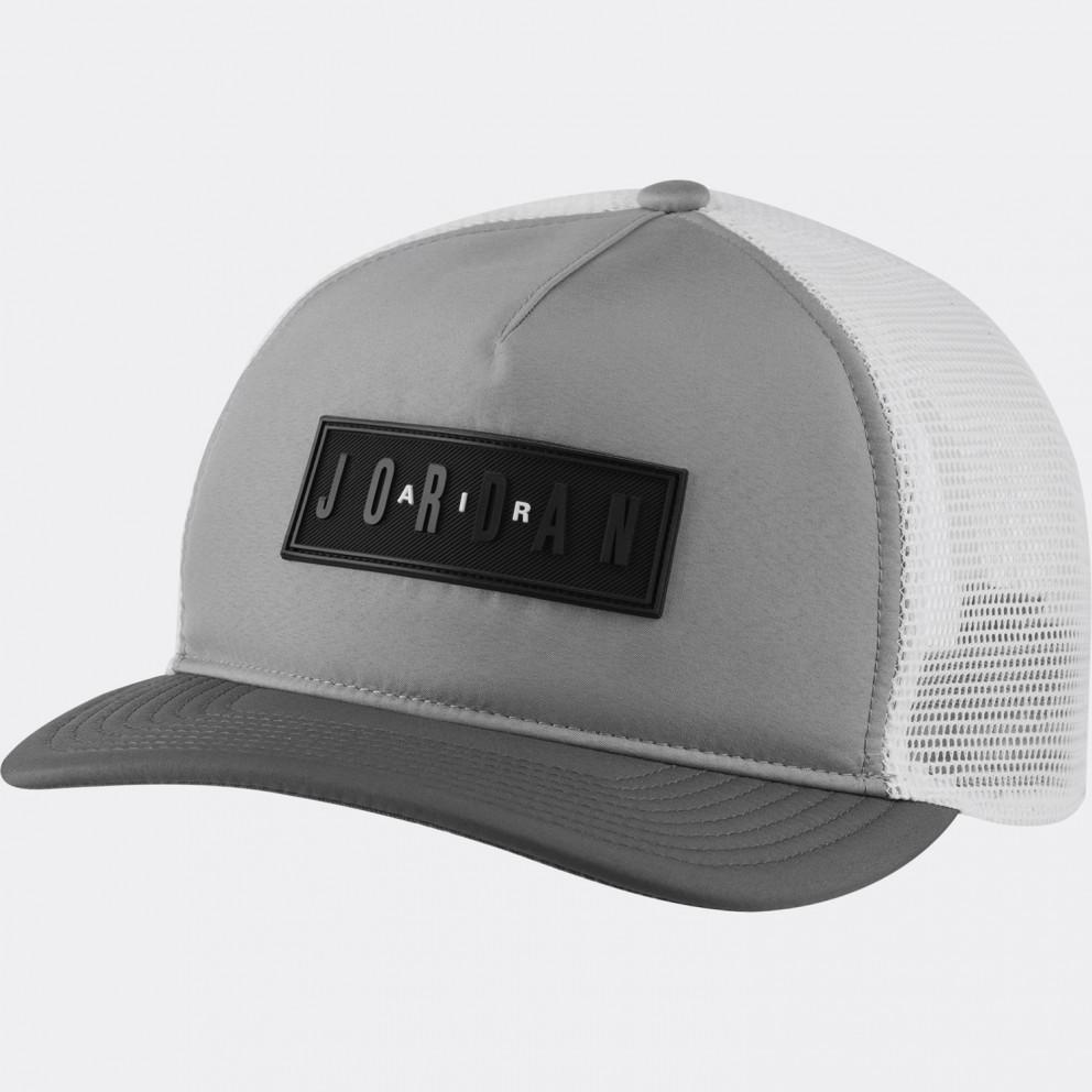 Jordan Clc99 Air Cap