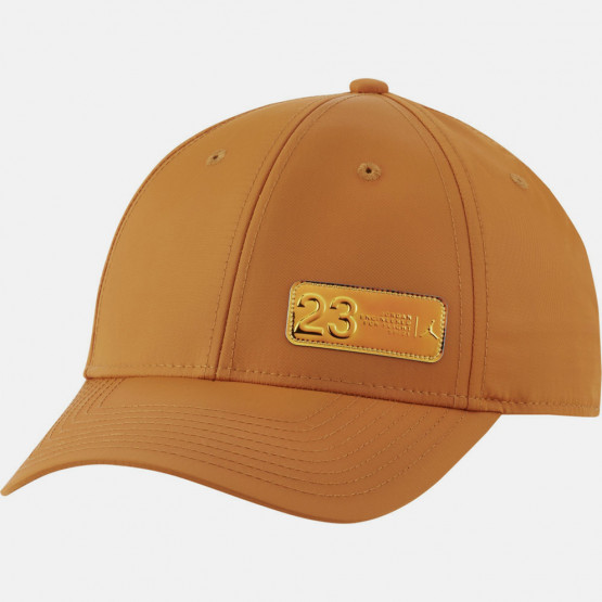 Jordan L91 23Engineered Cap