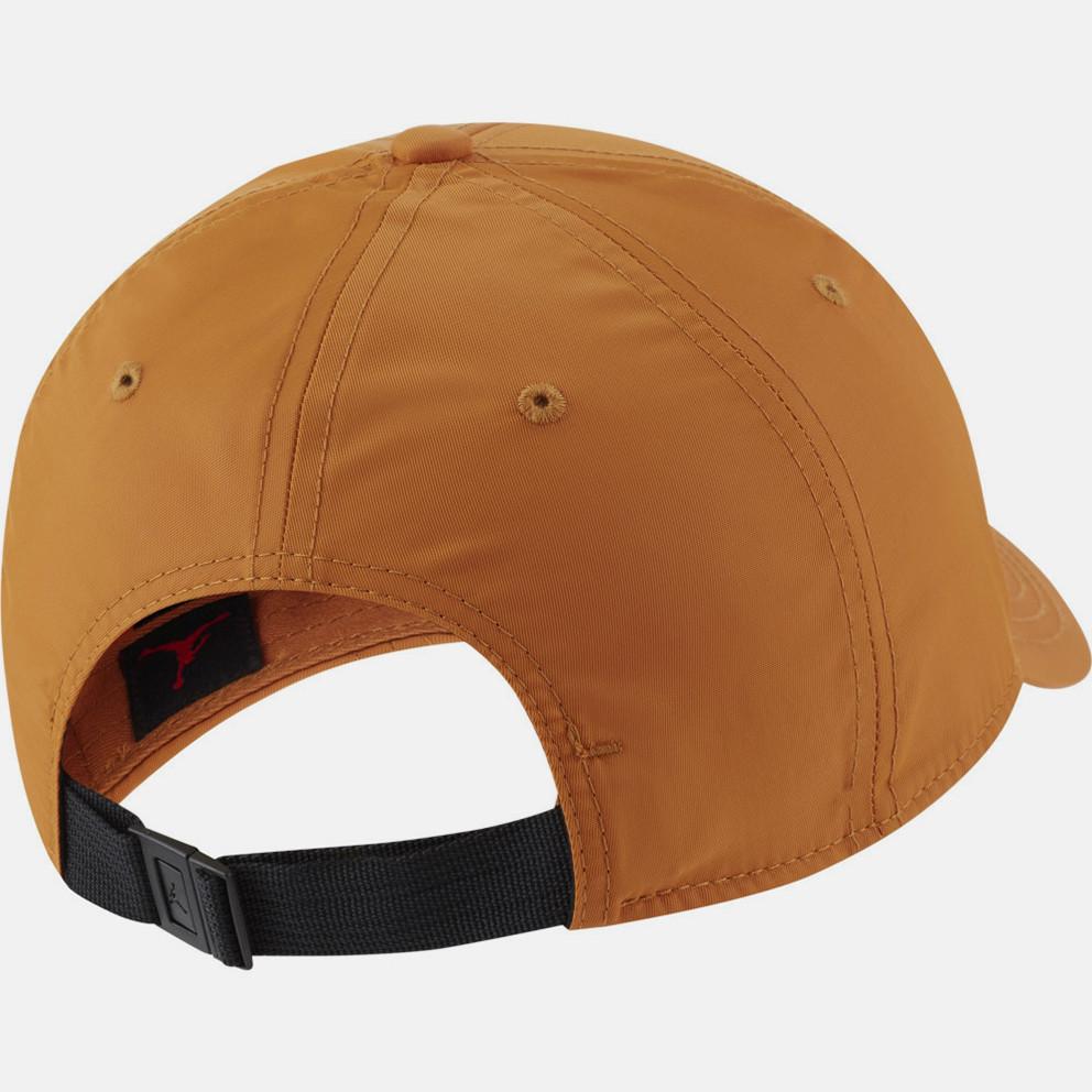 Jordan L91 23Engineered Καπέλο