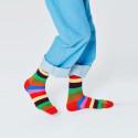 Happy Socks Stripe Κάλτσες