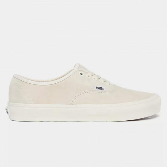 Vans Ua Authentic Suede Unisex Παπούτσια