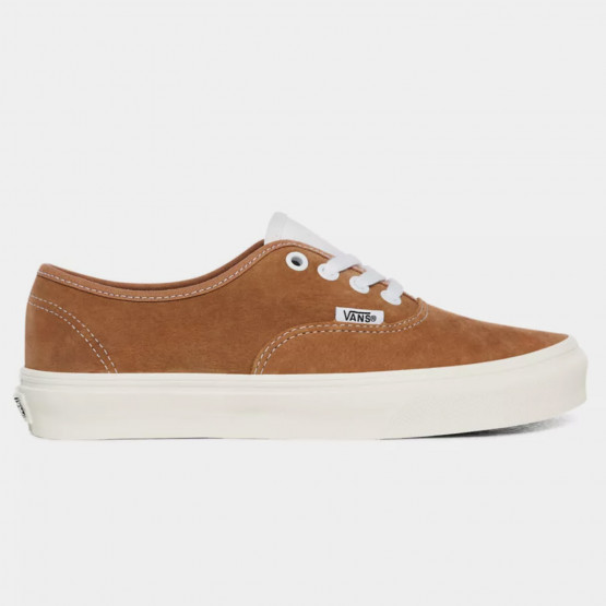Vans Ua Authentic Unisex Shoes
