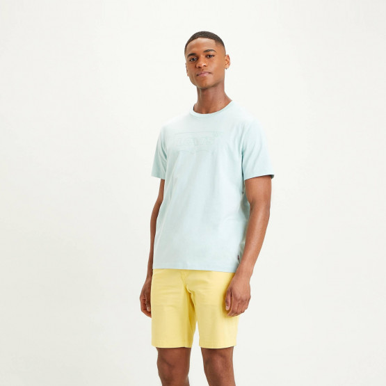 Levi's Housemark Graphic Tee Men's T-Shirt