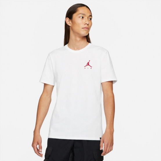 Jordan Jumpman Air Men's T-Shirt