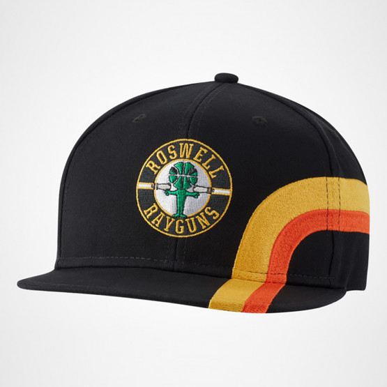 Nike Pro Rayguns Καπέλο