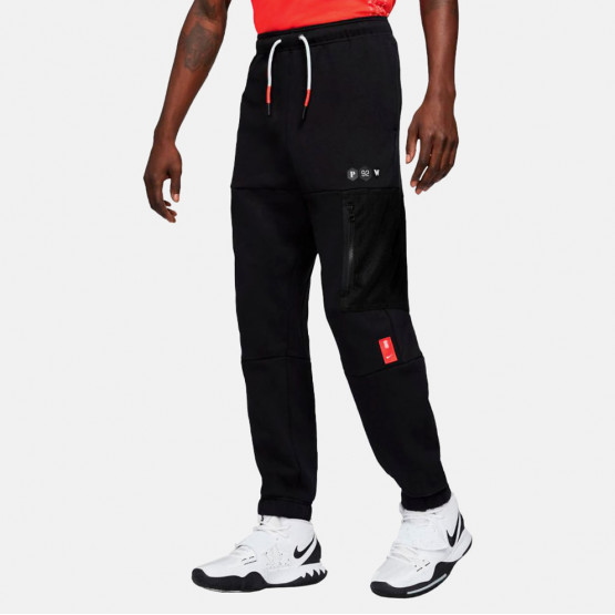 Nike Kyrie Men's Fleece Pants