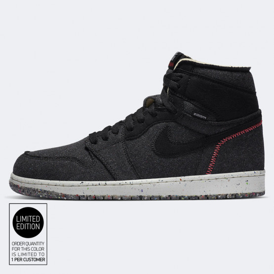 Jordan Air 1 High Zoom Men's Shoes