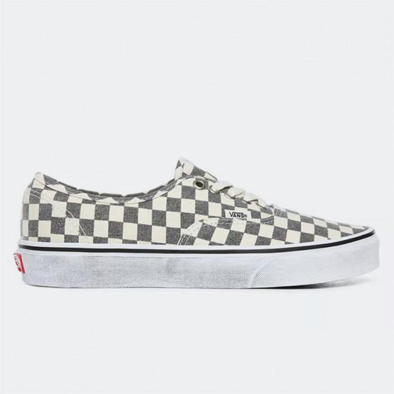 Vans Ua Authentic Ανδρικά Παπούτσια