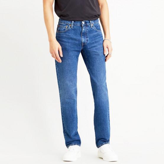Levi's 511 Slim Manilla Sea Adapt Men's Jeans