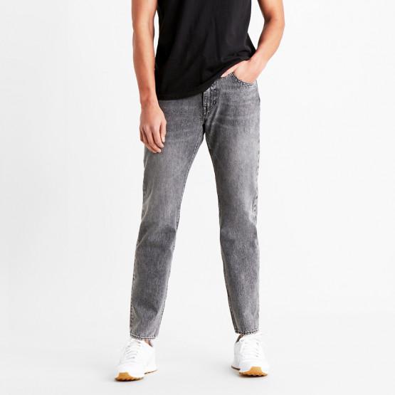 Levi's 502 Taper Men's Jeans