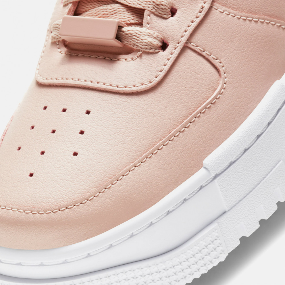 Nike Air Force 1 Pixel Γυναικεία Παπούτσια