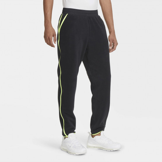 Nike Sportswear Men's Fleece Pants