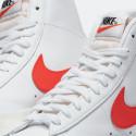 Nike Blazer Mid '77 Γυναικεία Μποτάκια