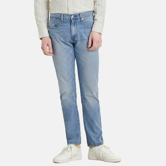 Levi's 502 Taper Okay Vibes Cool Men's Jeans