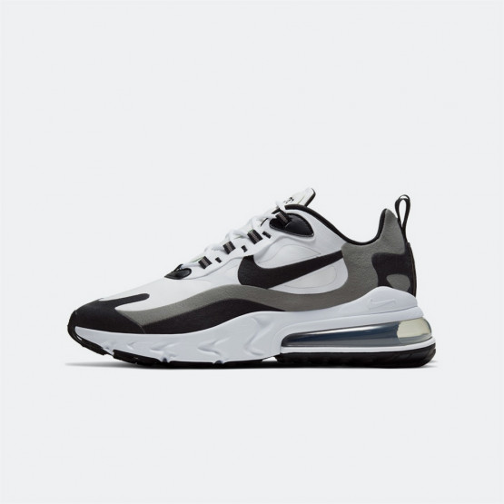 Nike Air Max 270 React Παιδικά Παπούτσια