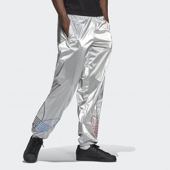 adidas Originals Adicolor Tricolor Ανδρικό Παντελόνι