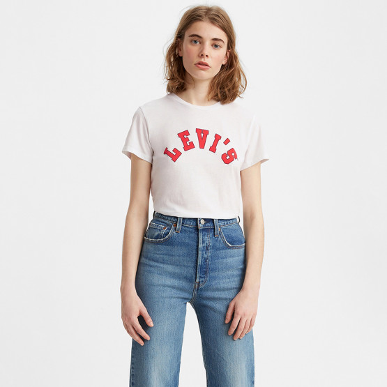 Levi's The Perfect Tee Women's T-Shirt