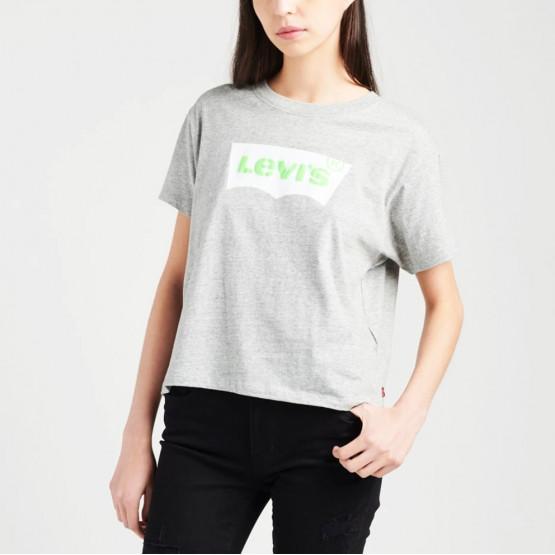 Levi's Graphic Varsity Women's T-Shirt