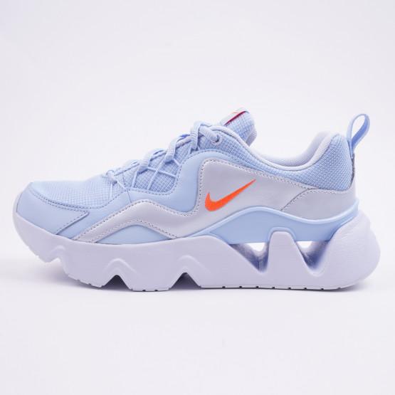 Nike Ryz 365 Women's Shoes