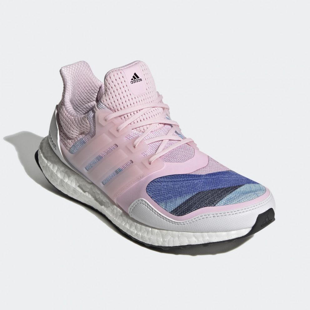 adidas Ultraboost S&L DNA Γυναικεία Παπούτσια