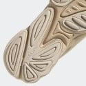 adidas Originals Ozweego Celox Γυναικεία Παπούτσια