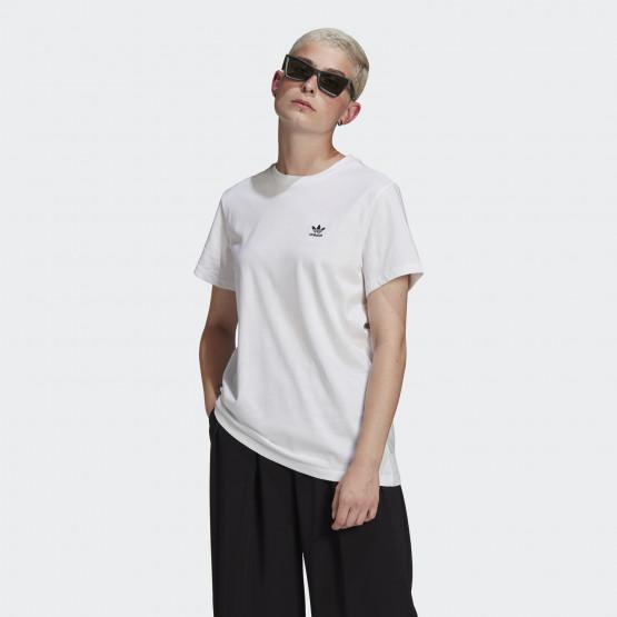 adidas Originals Adicolor Loose Women's T-Shirt