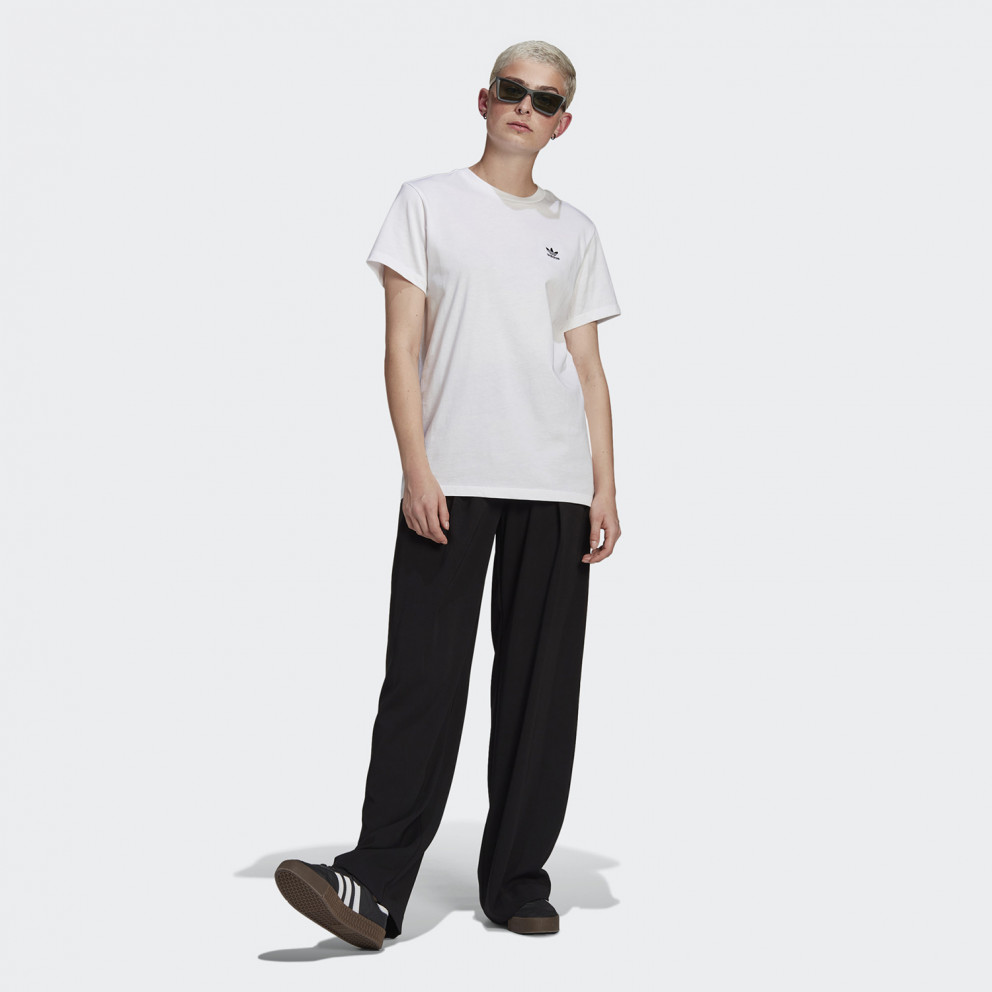 adidas Originals Adicolor Loose Γυναικείο T-Shirt