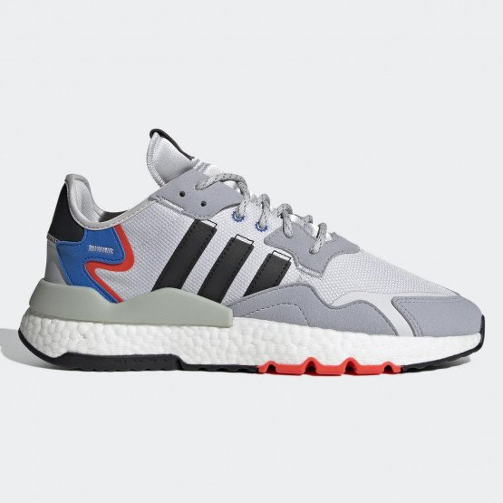 adidas Originals Nite Jogger Men's Shoes photo