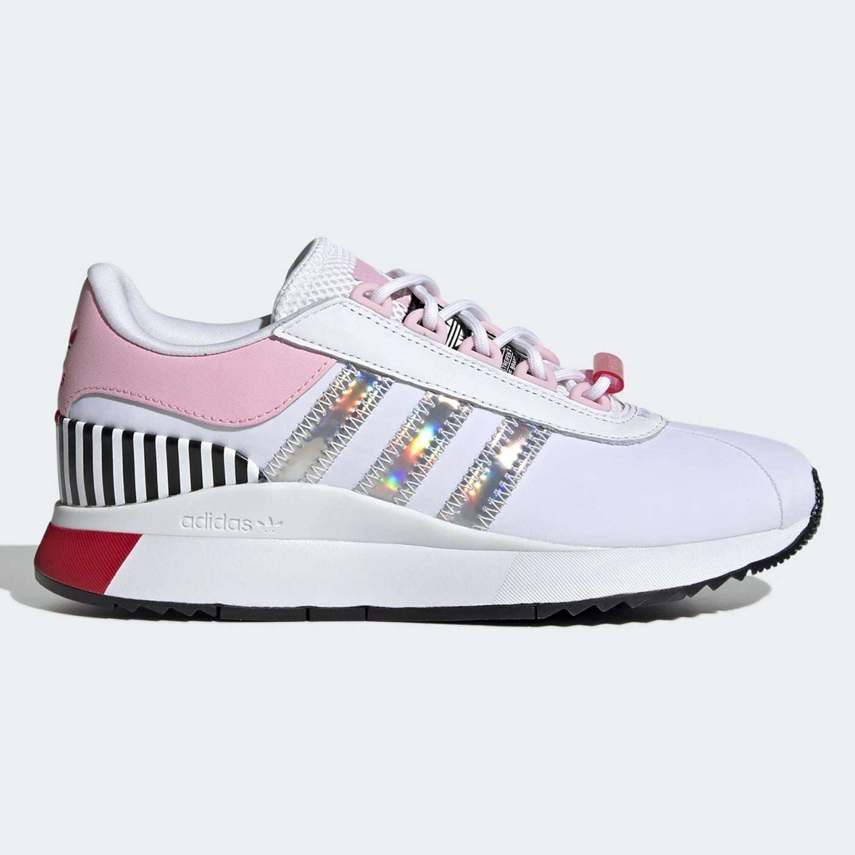 adidas Originals SL Andridge Γυναικεία Παπούτσια (9000068036_49949)