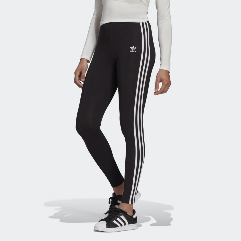 adidas Originals Adicolor Classics 3-Stripes Women's Leggings