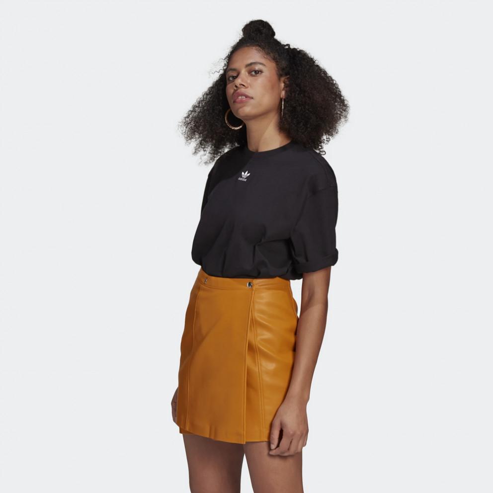 adidas Originals Adicolor Essential Γυναικείο T-Shirt