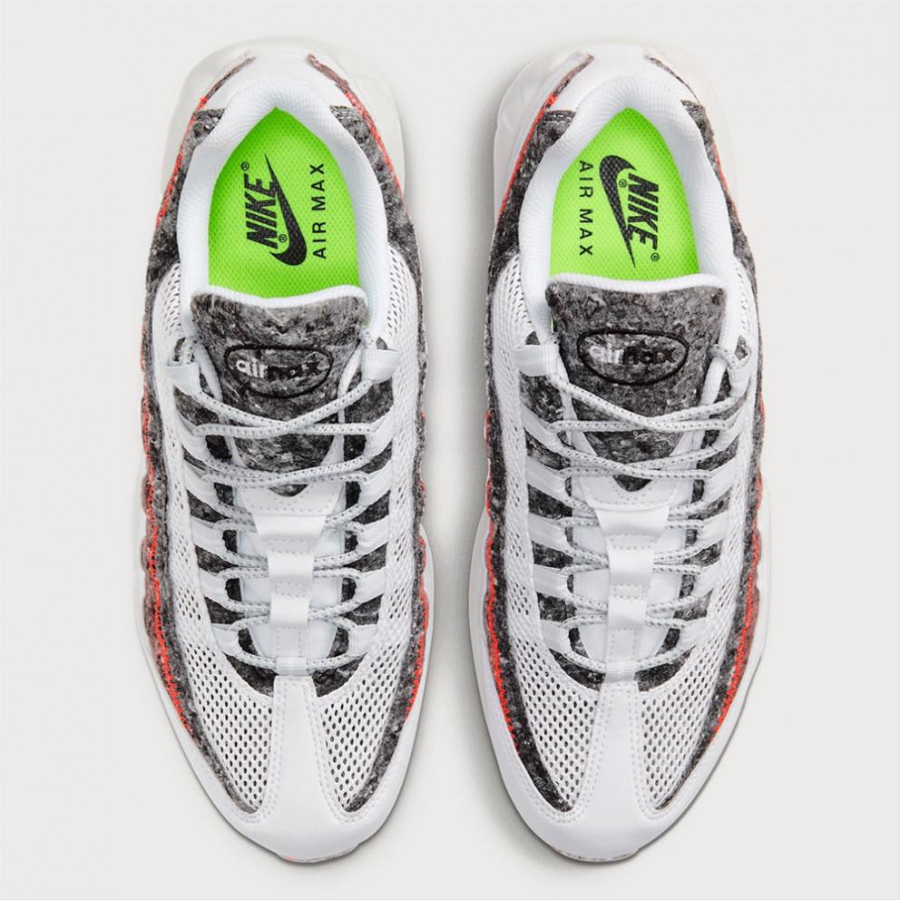 Nike Air Max 95 Ανδρικά Παπούτσια