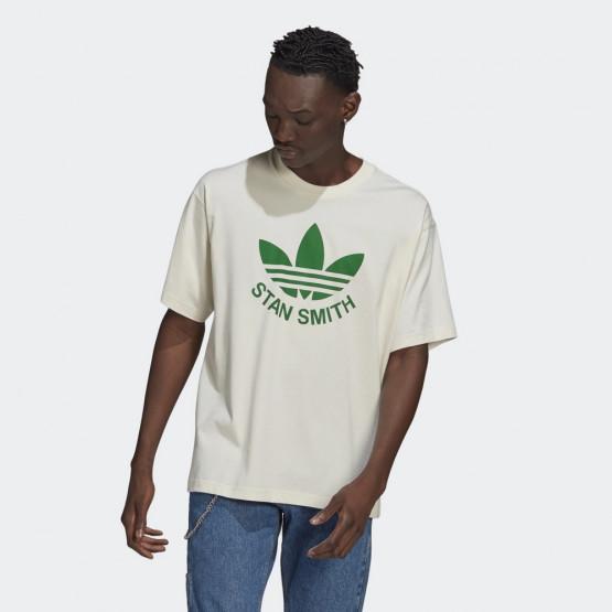 adidas Originals Stan Smith Men's T-Shirt