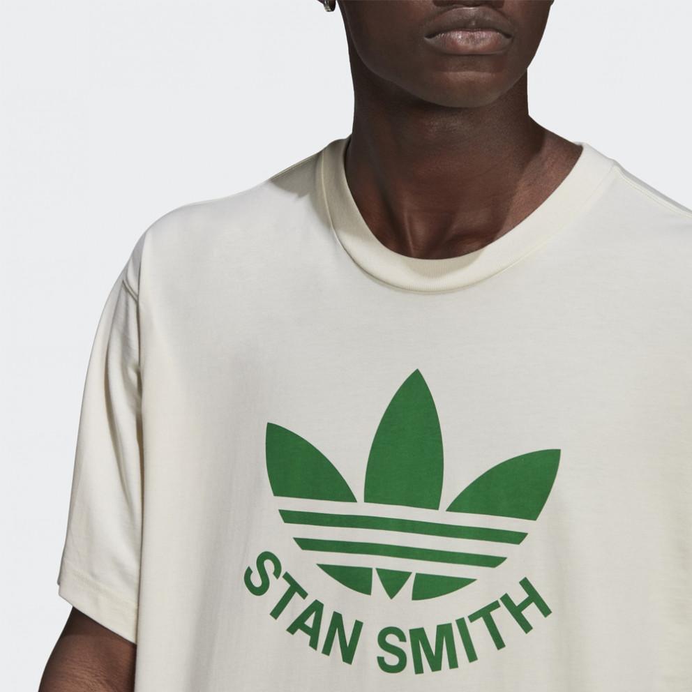 adidas Originals Stan Smith Ανδρικό T-Shirt