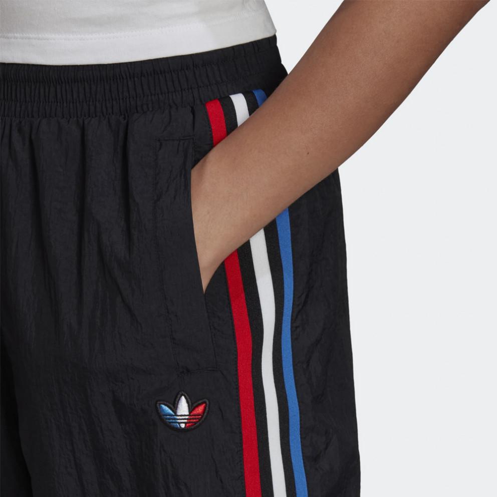 adidas Originals Adicolor Tricolor Japona Γυναικεία Φόρμα