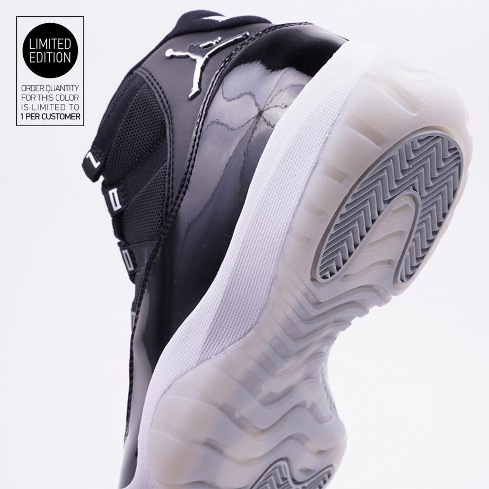 Jordan Air 11 Retro Basketball Shoes