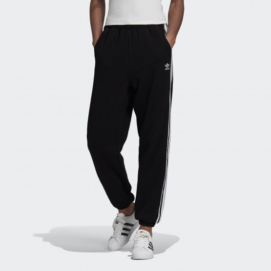 adidas Originals Regular Jogger Ανδρική Φόρμα