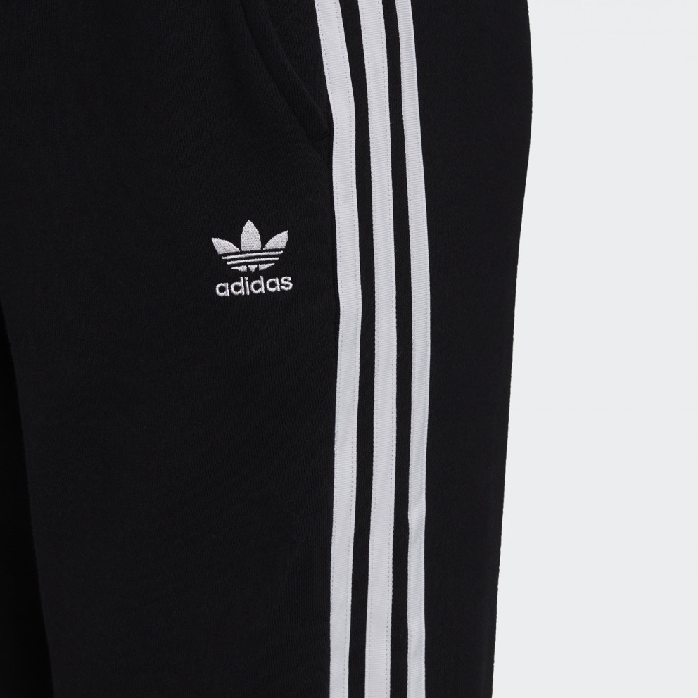 adidas Originals Regular Jogger Γυναικεία Φόρμα