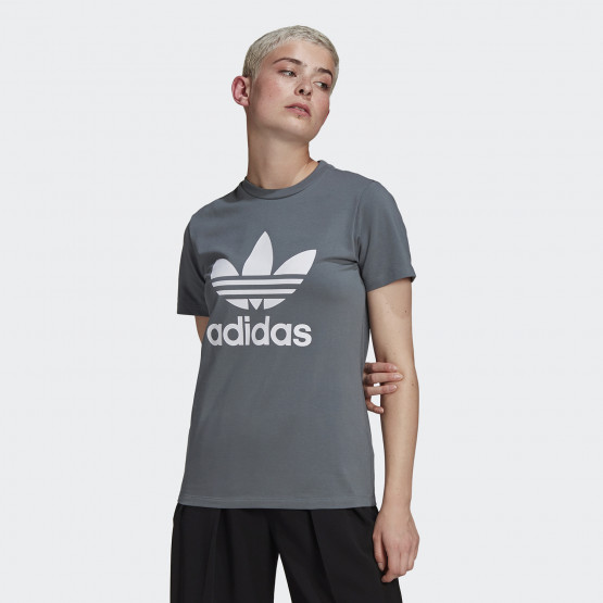 adidas Originals Trefoil Women's T-Shirt
