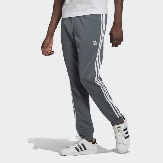 adidas Originals Adicolor Classics Primeblue SST Ανδρική Φόρμα