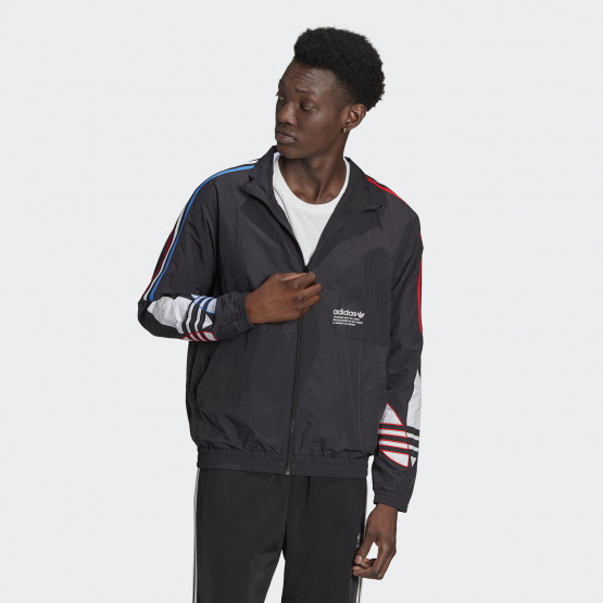adidas Originals Adicolor Men's Track Jacket