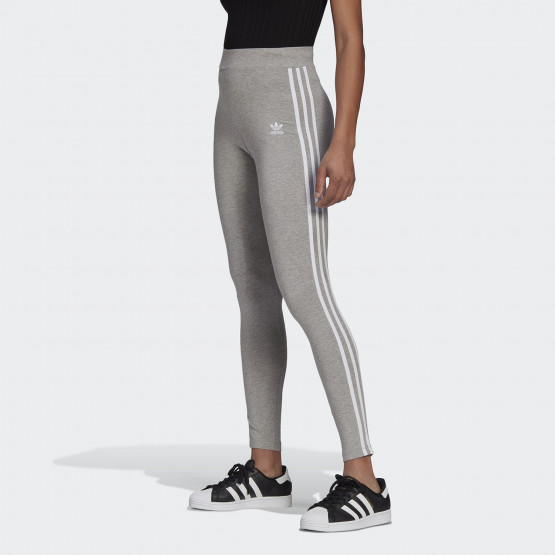adidas Originals Adicolor Classics 3-Stripes Γυανικείο Κολάν
