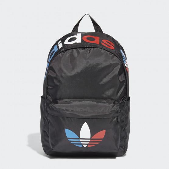 adidas Originals Adicolor Tricolor Classics Backpack