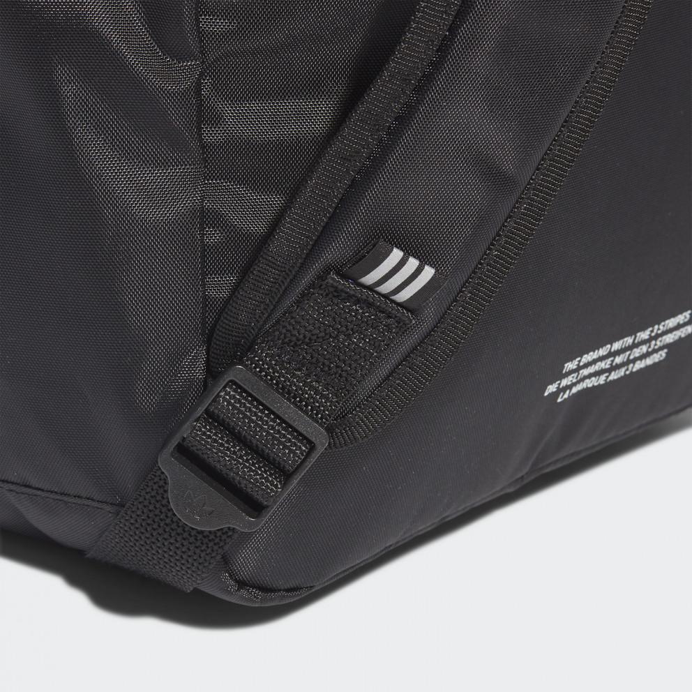 adidas Originals Adicolor Tricolor Classics Σακίδιο Πλάτης