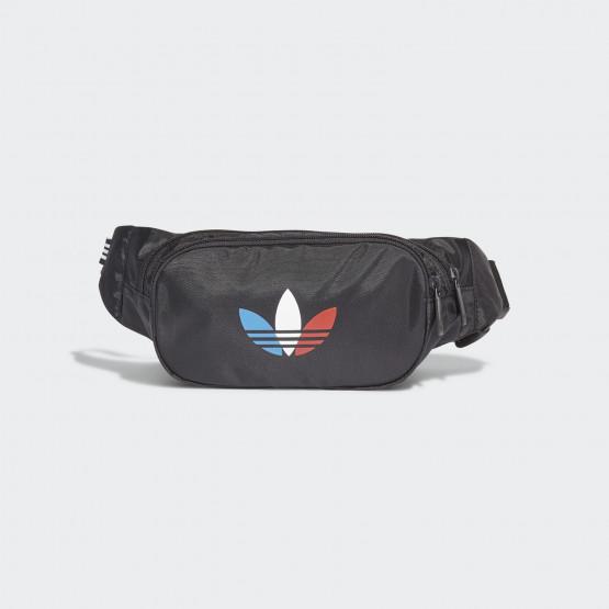 adidas Originals Adicolor Tricolor Classics Waist Bag