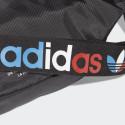 adidas Originals Adicolor Tricolor Classics Τσαντάκι Μέσης