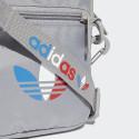 adidas Originals Adicolor Tricolor Festival Τσάντα